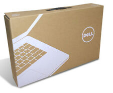 NEW! DELL INSPIRON 15 3000 QUAD CORE 2.4GHZ LAPTOP 4GB 500GB WINDOWS 10 HDMI