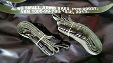 Brand NEW British Army Sling SA80 Small Arms NEW