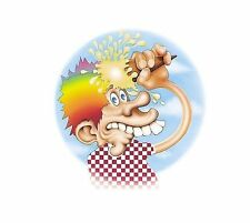 Europe '72 [Remaster] by Grateful Dead (CD, Mar-2003, 2 Discs, Rhino (Label))