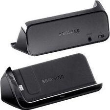OEM Samsung Desktop Charging Dock for Samsung Vibrant
