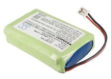 Batterie au lithium polymère pour Dogtra Receiver Récepteur 3502ncp 2302ncp 2302-ncp advance