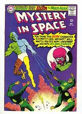 Mystery in Space #104 F/VF 7.0