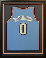 JERSEY FRAMING NBA BASKETBALL FRAMED JERSEY FRAMES