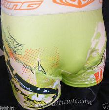 """PROMO - Boxer homme Wearing """"Jet Race 3"""" - Taille S - Créativité&qualité!"""