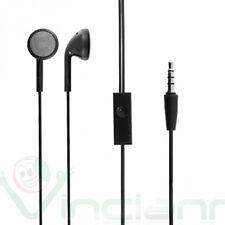 Cuffie auricolari+microfono originali ZTE per Alcatel OT-800 801 802 708 CZ3