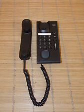 Cisco CP-6901-CL-K9 Unified IP Phone 6901 Charcoal, Slimline Handset