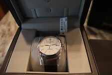 Baume and Mercier Classima Executives Watch 8686
