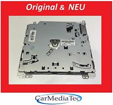 Original VW RNS 510 RNS510 Skoda COLUMBUS DVD Laufwerk Loader DVD-M5 BMW MK4 CD