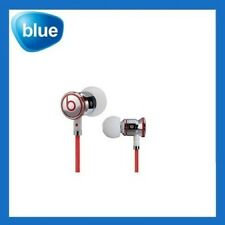 Monster iBeats by Dr. Dre Stereo Headset In Ear white 3,5mm ::NEU::