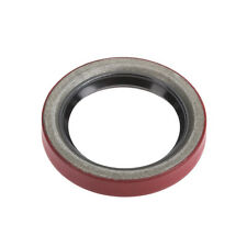 National Oil Seals 450494 Front Crankshaft Seal