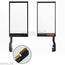 HTC One Mini 2 Digitizer Touch Screen Display Glass Lens Pad Replacement