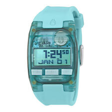 Nixon Comp S Chronograph Ladies Digital Watch A3362043