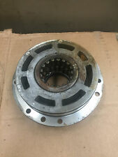 * 1989 Yamaha Top Crankshaft Bearing from L200ETXF Outboard 6E500