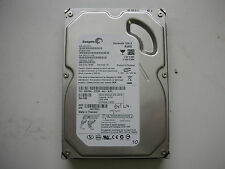 OK! Seagate Barracuda 7200.9 80gb ST3808110AS 100387564 3.ADH