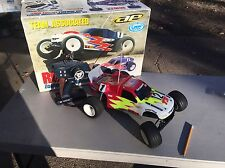 Vintage Team Associated RC10 T3 #7010 With Box Amazing Condition #Baller
