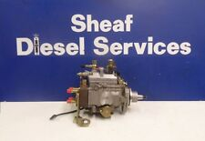 Perkins Vista - Bosch VE 0 460 424 255 - Diesel Injection/Injector Pump