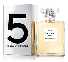 Chanel No.5 Eau De Parfum Spray 100ml