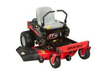 "Zero Turn Mower | Gravely ZT50, 24HP Kohler, 50"" Cut, On Special"