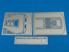 Aber 1:35 Armoured Personnel Carrier Sd.Kfz. 251/1 Ausf. D - vol. 8 35 210*