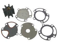 New Sierra Misc Engine Parts 18-3309