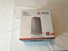 DENON HEOS 1 wireless powered speaker with Wi-Fi and Bluetooth NEW in WHITE