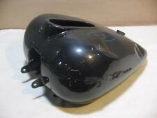 HARLEY Restoration Part Touring Gas Tank 03 To 07 - Used 12187