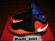 Nike Air Max Hyperposite Size 11.5 NYC 524862-800 B