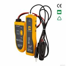 NF816 Underground Cable Locator ,Cable Finder Fault Finder Network