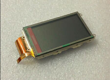 LCD display+touch screen digitizer Garmin Oregon 200 300 400 400I 400C 450 450T