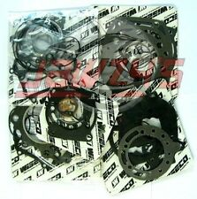 Wiseco Top End Gasket Kit 96.00 W5974 CRF450R 2002-2006