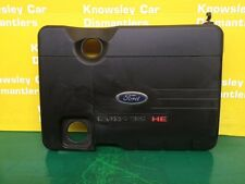 FORD MONDEO MK3 2000-07 ENGINE COVER 1S7G 6A949 AG