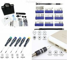 Computer Repair Screwdriver Kit Set Professional Tools Laptop PC Electronics Pro