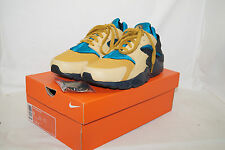 Nike Air Huarache Gr.42,5 UK 8 von 2007 ACG MOWABB PACK 318429 231 JAPAN