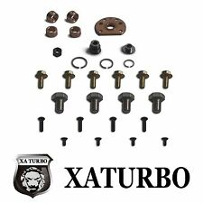 IHI RH-B5 RHB51 RHB52 Turbo Repair Rebuild Kit MAZDA 323 Probe VJ11 Ford SCORPIO
