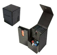 ULTRA PRO PRO-TOWER DECK BOX #84023 NEW