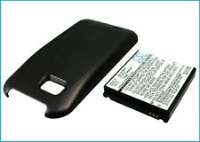 UK Battery for LG Gray C800 myTouch Q BL-48LN 3.7V RoHS