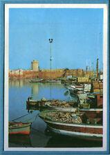ITALIA PATRIA NOSTRA - Panini 1969 -Figurina/Sticker n. 158 - LIVORNO -rec