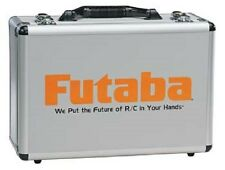 FUTABA Transmitter Case Single FUTP1100