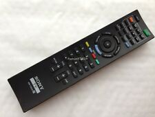 General Remote Contro For Sony KDL-40Z5500 KDL-42Z5500 KDL-52Z5500 LCD LED 3D TV