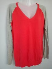 NICE GAP LADIES WOMENS CARDIGAN JUMPER TOP SIZE M SIZE 10 12