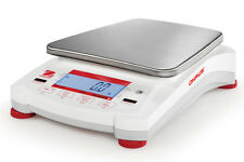 OHAUS NAVIGATOR LAB BALANCE NVL20000/1 20000g  MAKEOFFER WARRANTY FOOD SCALE