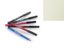 STARGAZER KOHL EYE LIP PENCIL LINER MAKE UP #12 CREAMY WHITE