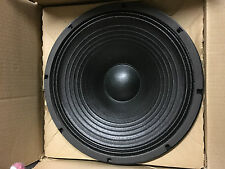 "EAW 804102 LC1534 15"" Speaker /woofer /EMINANCE    //ARMENS//."
