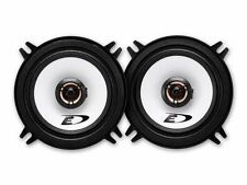 "Alpine SXE-1325S 400W 5.25"" 2-Way SXE Series Coaxial Car Stereo Speakers"