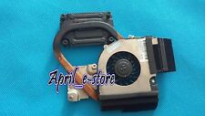 Original for HP Pavilion dm4-1100 DM4-1000 series cpu fan heatsink 608231-001
