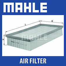 Mahle Air Filter LX786 - Fits VW Transporter T5 - Genuine Part