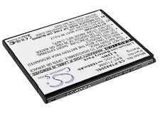 UK Battery for Pantech A800S A810K BAT-7100M 3.7V RoHS