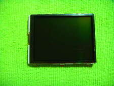 GENUINE PANASONIC DMC-TZ3 LCD WITH BACK LIGHT PART FOR REPAIR