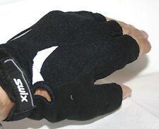 SWIX Nordic Walking Handschuh Herren  L