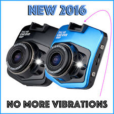 Novatek Dash Cam GT300s Mini Car DVR Camera Full HD 1080P Parking Recorder Video